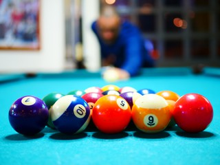 Pool Table Recovering Akron SOLO Professional Pool Table Refelting - Pool table cloth replacement price